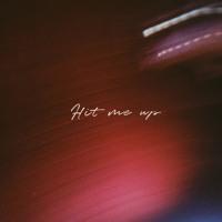 K.ZIA - Hit Me Up (Ft. Leroy Menace)