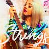Download Jadel - Strings - (2020 Soca) Mp3
