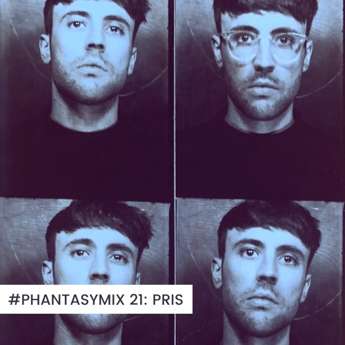#PHANTASYMIX 21: Pris