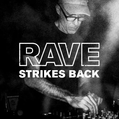 Jonzon – Rave Strikes Back – Kassablanca Jena 2019