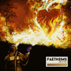 Faethoms - Line of Fire