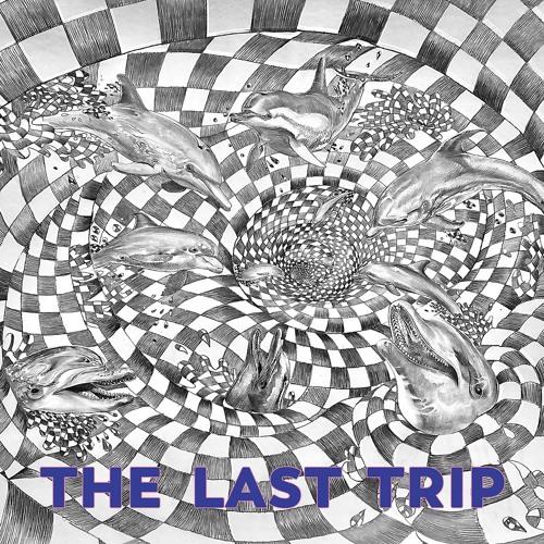 SVT266 - The Last Trip