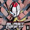 Download PLAZID & RASKOL - Germz (JUB Remix) Mp3