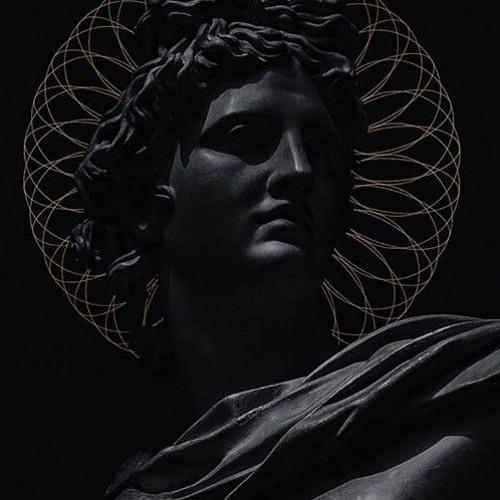 """Marco Maculotti: """"L'arco e la Lira. Lo Sciamanesimo Iperboreo e l'Escatologia Apollinea"""""""