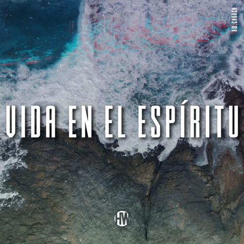 Vida en el Espíritu - (Eunice Rodríguez)
