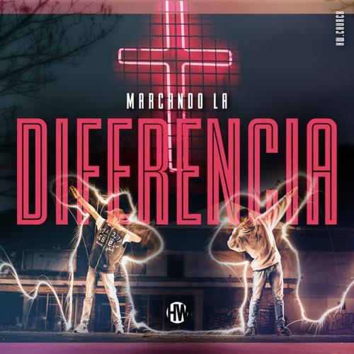 Marcando La Diferencia: Todos Los Días (Marcos Witt)