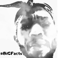 BiG Facts (Prod By DubbzOnTheBeat)2019