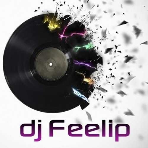 DJ Feelip Melodic House Techno Mix december 2019 (Colyn, Mathame, Tale of Us...)