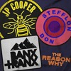 Download The Reason Why - JP Cooper & Stefflon Don & Banx & Ranx - [Piano Cover of Popular Songs] Mp3