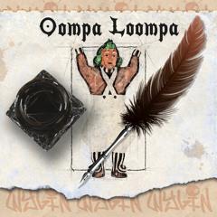 WYLIN - Oompa Loompa