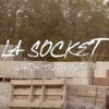 Download La Socket - Watch Your Mouth Mp3
