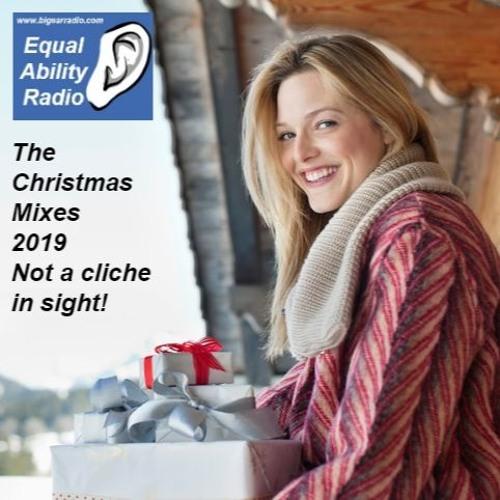 Christmas Music 2019 Mix 4