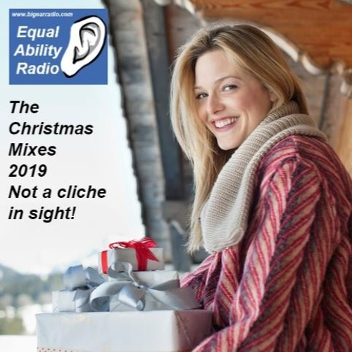 Christmas Music 2019 Mix 1