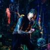 Download (112) - (96) - Don Omar - Salio El Sol VS Ozuna - Hasta Que Salga El Sol  [DJ SECOND VIP] DEMO Mp3