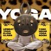 Download Mixtape Miami Yoga Studio Mp3