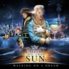 Download Empire Of The Sun & Wiz Khalifa - Walking On A Dream (FoxTrot Remix) Mp3