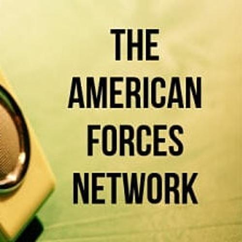 Ground Force USA Radio