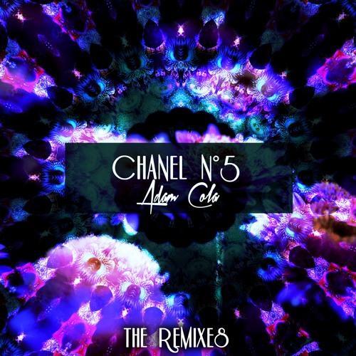 Chanel No. 5 (The Remixes)