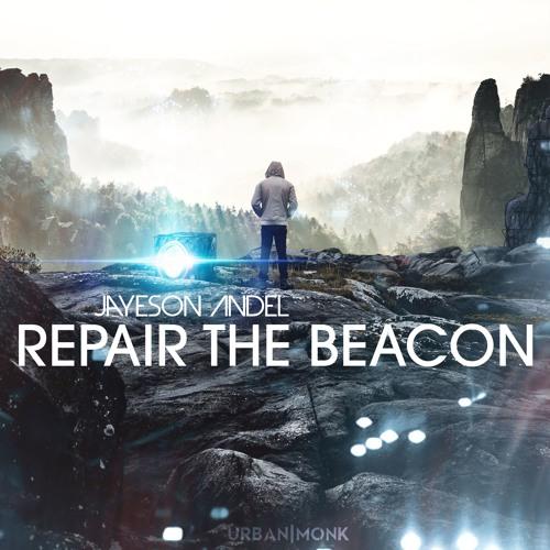 Repair The Beacon