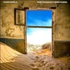 Tame Impala - Posthumous Forgiveness (slowed + Reverb) mp3