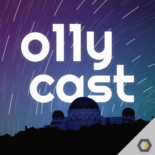 O11ycast - Ep. #14, Team Players with Mehdi Daoudi of Catchpoint