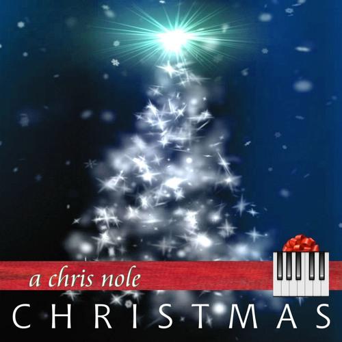 Jingle Bells (Chris Nole)