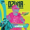 Download Mp3 Ozuna - Nibiru Album Reggaeton Mix
