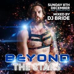 Beyond The Stars Promo (Dec 2019)