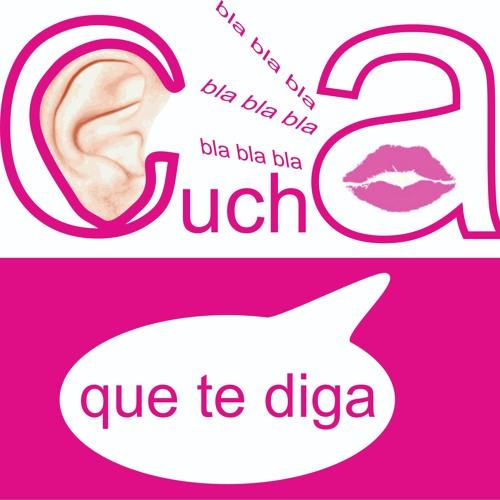 Trujillo. Concesión del Sello de Buenas Prácticas TIC Categoría 1