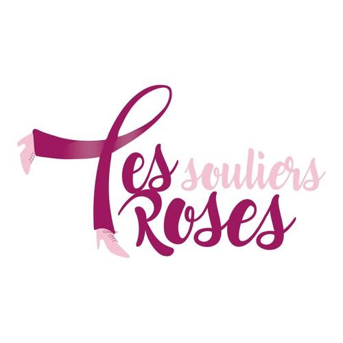 Découvrez l'association les Souliers Roses