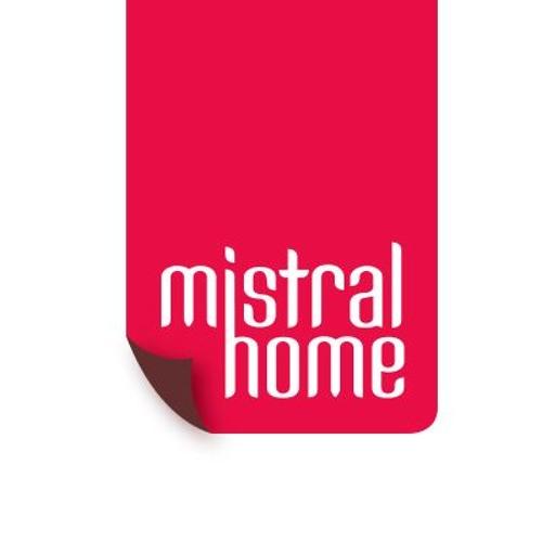 "Mistral Home 2019 - Overuren 20"""