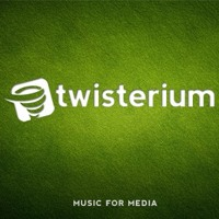 Instrumental Music For Youtube By Background Music For Videos