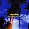 Download Mp3 ''Nibiru'' - Loredana x Ozuna Type Beat   Free Beat   Reggaeton Instrumental 2020