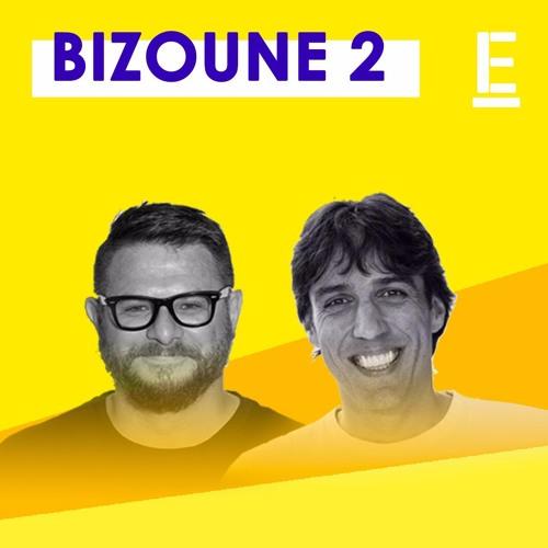 """Bizoune 2"""