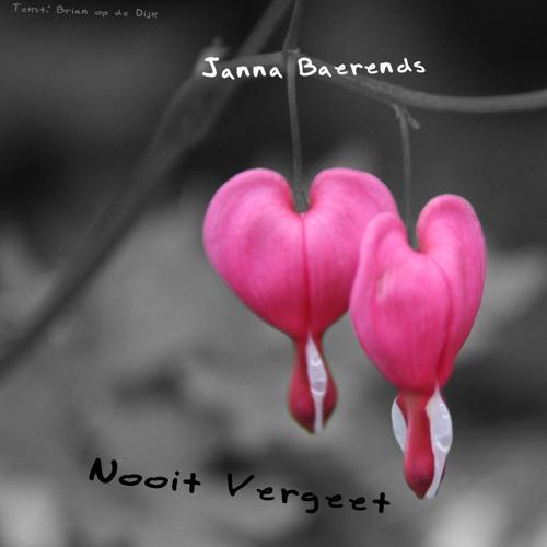 Janna Baerends - Nooit Vergeet