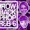 Download Late 90's Early 2000's R&B Mix | Throwback Hip Hop & R&B Songs | R&B Classics | Old School Club Mix Mp3