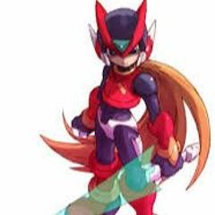 Cannonball (Mega Man Zero 3) - GaMetal Remix