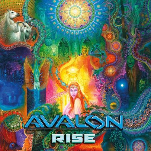 Avalon & Mad Maxx- Explorers