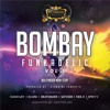 Download BOMBAY FUNKADELIC Vol.1 Track 2(CLICK BUY FOR FREE DOWNLOAD) Mp3