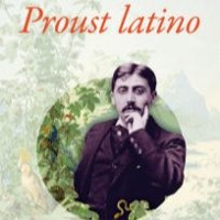RUBÉN GALLO – PROUST LATINO