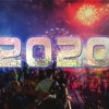 Download Best New Year Mix 2020 | Best Remixes Of Popular Songs, EDM Drops & Electro House Festival Music Mp3