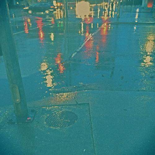 City Sounds (FREE DL)