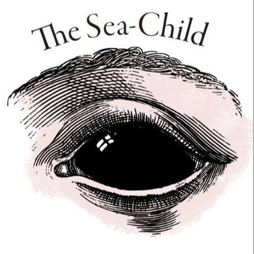 The Sea - Child
