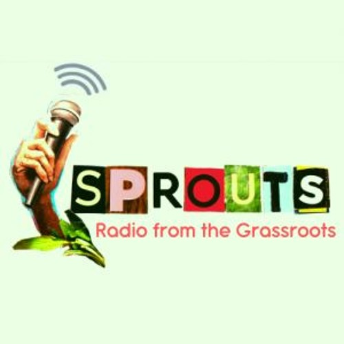 Sprouts: For Pete's Sake - Seeger Anniversary - PART 1