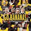Little Big - Go Bananas (Kolya Funk & Shnaps Remix)