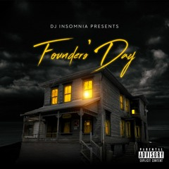 Founders Day Mix