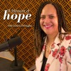 Download A Moment Of Hope With Geneva DeVaughn - The Good Shepherd Mp3