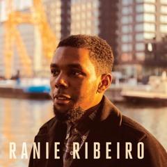 Nous'klaer Radio #24 - Ranie Ribeiro