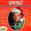 Bobby Helms - Jingle Bell Rock (Superwet Bootleg) [CROWSMAS FREEBIE] Portada del disco