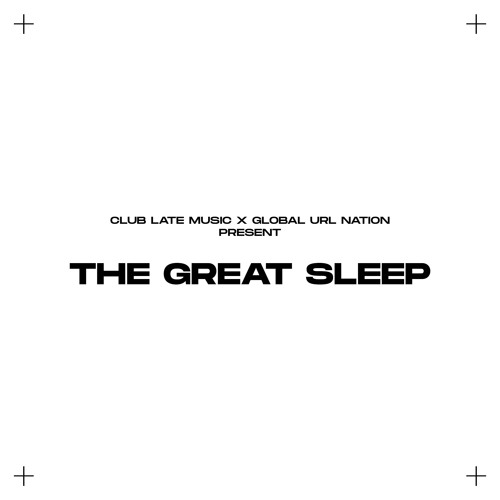 INTERNET PUBLIC RADIO // THE GREAT SLEEP